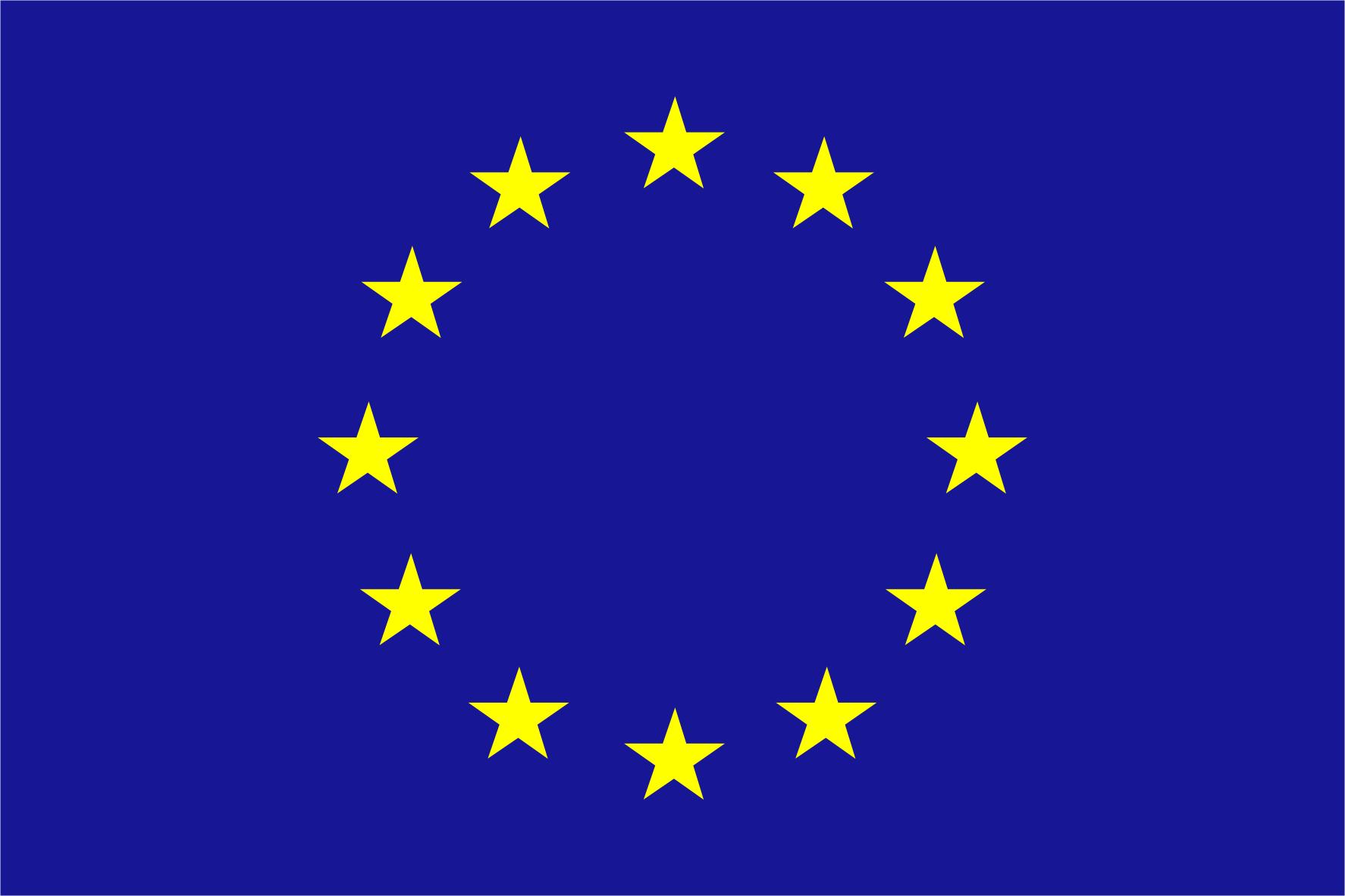 """Képtalálat a következőre: """"új magyarország fejlesztési terv eu zászló"""""""