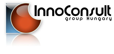 InnoConsult Group Hungary Kft.