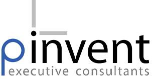 P-Invent