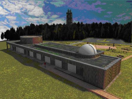 Csillagvizsgálót-épít-a-somogyi-erdőgazdaság
