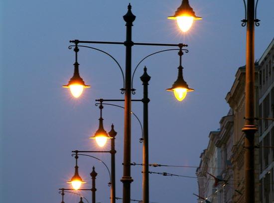 Közvilágítás-korszerűsítés-kezdődik-Tolnában