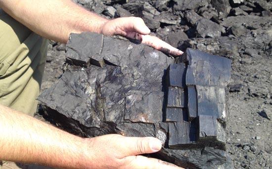 Együttműködés-a-barnaszén-alternatív-felhasználására