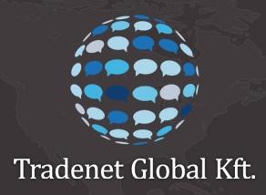 Tradenet Global Kft.