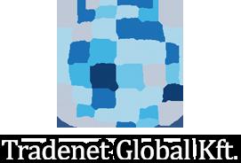 Tradenet Global