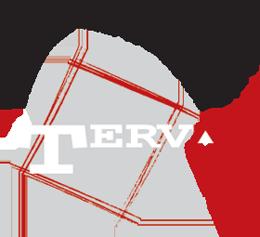 TERVÁN logo