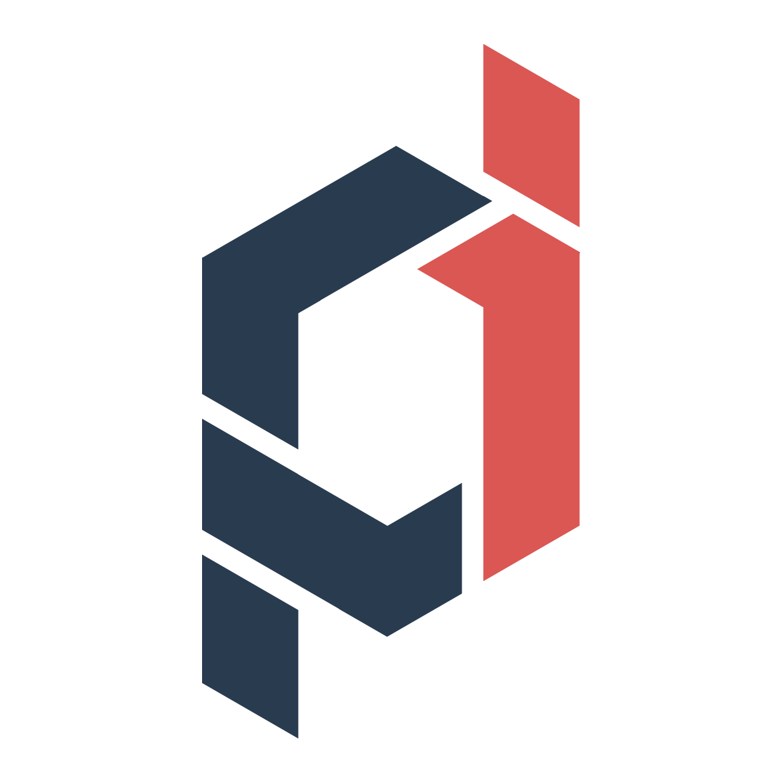 POLINVENT logo
