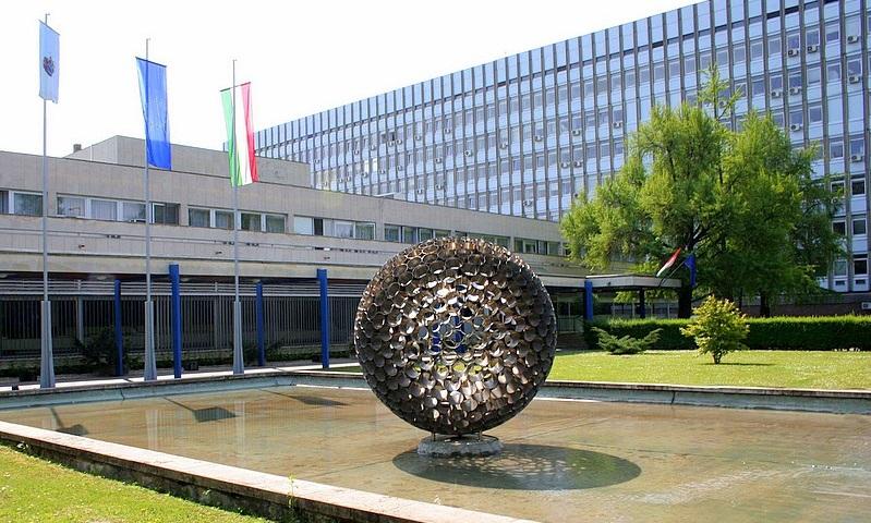 Szegedi Biológiai Kutatóközpont