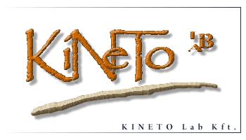 KINETO Lab