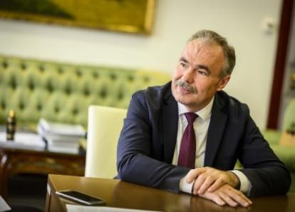 4000 milliárd forint támogatást fordít a Kormány a magyar vidék fejlesztésére