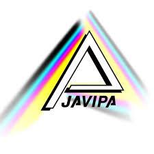 JAVIPA Kft. logo