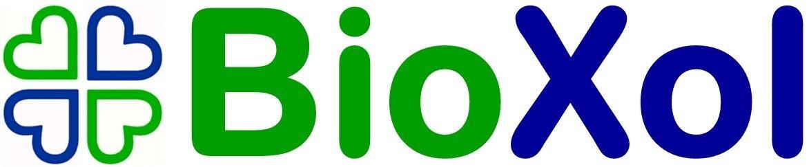 BIOXOL Kft. logo